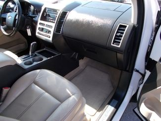 2008 Ford Edge Limited Shelbyville, TN 18