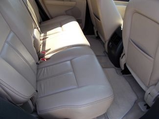 2008 Ford Edge Limited Shelbyville, TN 19