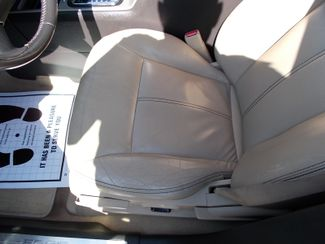 2008 Ford Edge Limited Shelbyville, TN 21