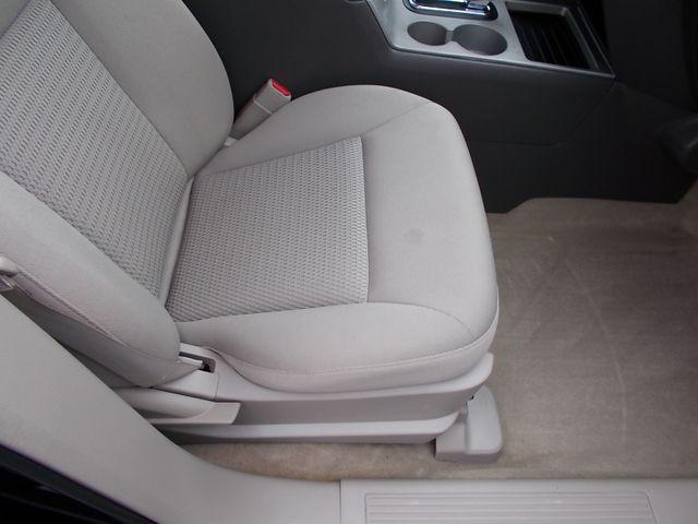 2008 Ford Edge SE Shelbyville, TN 16