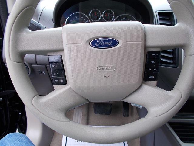 2008 Ford Edge SE Shelbyville, TN 24