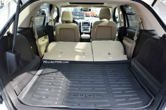 2008 Ford Edge Limited Waterbury, Connecticut 13