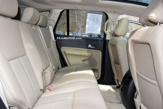 2008 Ford Edge Limited Waterbury, Connecticut 21