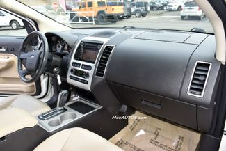 2008 Ford Edge Limited Waterbury, Connecticut 23
