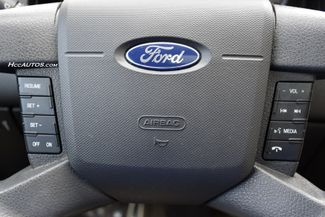 2008 Ford Edge Limited Waterbury, Connecticut 31