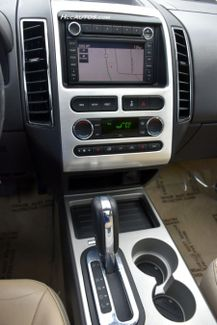 2008 Ford Edge Limited Waterbury, Connecticut 33