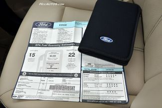 2008 Ford Edge Limited Waterbury, Connecticut 39