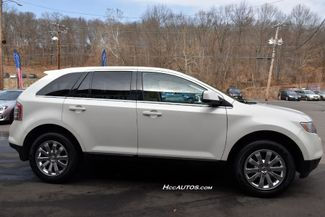 2008 Ford Edge Limited Waterbury, Connecticut 7