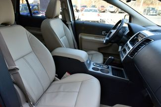 2008 Ford Edge Limited Waterbury, Connecticut 18