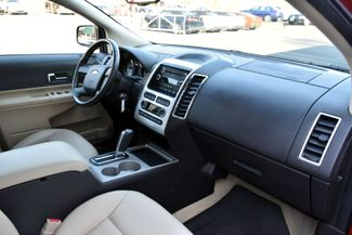 2008 Ford Edge Limited Waterbury, Connecticut 19