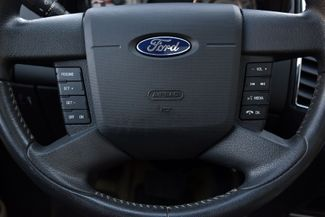 2008 Ford Edge Limited Waterbury, Connecticut 29