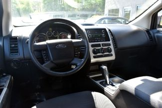 2008 Ford Edge SE Waterbury, Connecticut 10