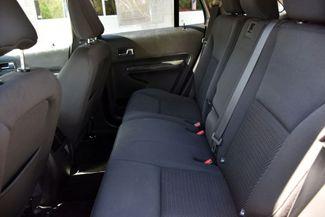 2008 Ford Edge SE Waterbury, Connecticut 12