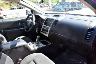 2008 Ford Edge SE Waterbury, Connecticut 15