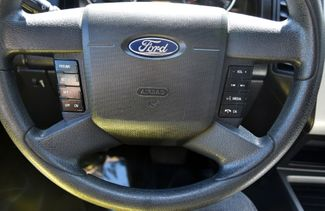2008 Ford Edge SE Waterbury, Connecticut 22