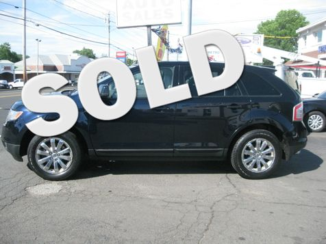 2008 Ford Edge SEL in , CT