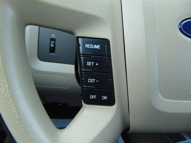 2008 Ford Escape XLT Alexandria, Minnesota 15