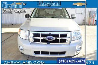 2008 Ford Escape XLT in Bossier City, LA 71112