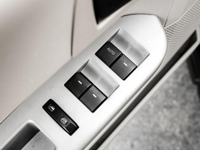 2008 Ford Escape Hybrid Burbank, CA 19