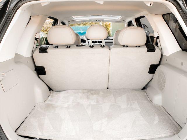 2008 Ford Escape Hybrid Burbank, CA 21