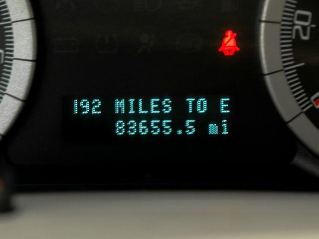 2008 Ford Escape Hybrid Burbank, CA 15