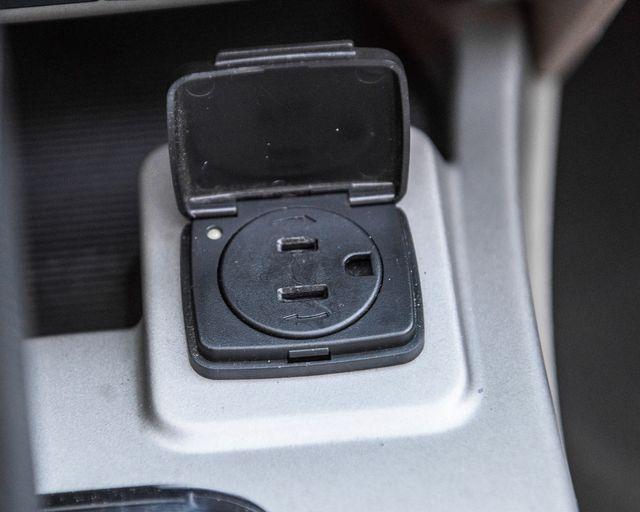 2008 Ford Escape Hybrid Burbank, CA 22