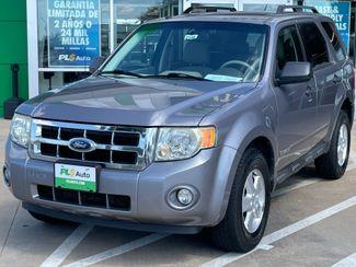 2008 Ford Escape XLT in Dallas, TX 75237