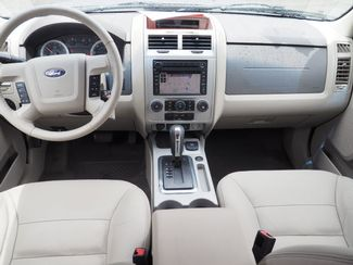 2008 Ford Escape Hybrid Englewood, CO 10