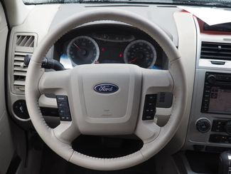 2008 Ford Escape Hybrid Englewood, CO 11