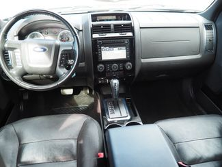 2008 Ford Escape Limited Englewood, CO 10