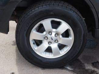2008 Ford Escape Limited Englewood, CO 4