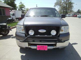 2008 Ford Escape in Fremont, NE