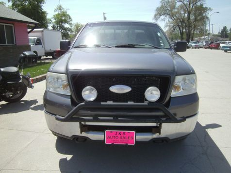 2008 Ford Escape Hybrid in Fremont, NE