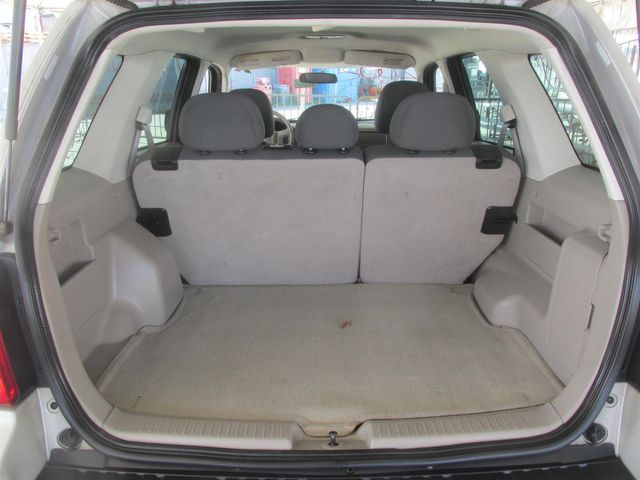2008 Ford Escape XLS Gardena, California 11