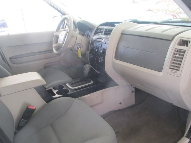 2008 Ford Escape XLS Gardena, California 8