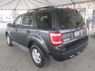 2008 Ford Escape XLT Gardena, California 1