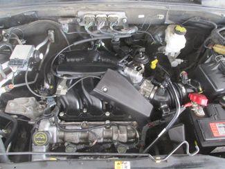 2008 Ford Escape XLT Gardena, California 15