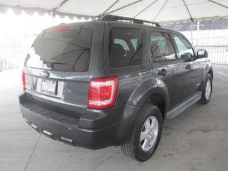 2008 Ford Escape XLT Gardena, California 2