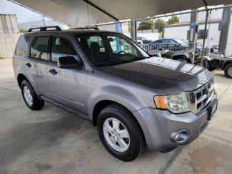 2008 Ford Escape XLT Gardena, California 3
