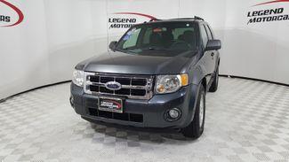 2008 Ford Escape XLT in Garland, TX 75042