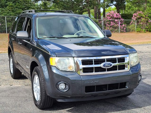 2008 Ford Escape XLT in Hope Mills, NC 28348