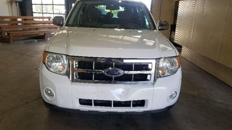 2008 Ford Escape XLT | JOPPA, MD | Auto Auction of Baltimore  in JOPPA, MD