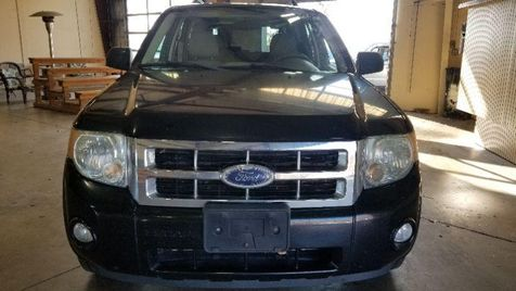 2008 Ford Escape Hybrid | JOPPA, MD | Auto Auction of Baltimore  in JOPPA, MD