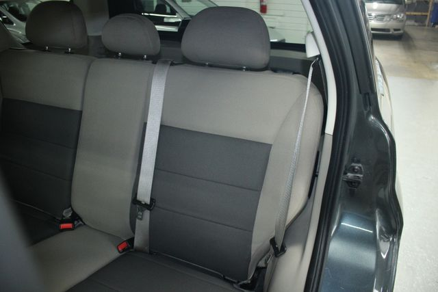 2008 Ford Escape XLT 4WD Kensington, Maryland 30