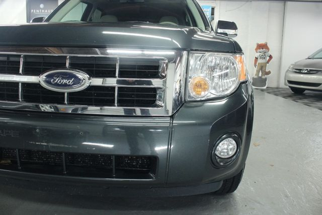 2008 Ford Escape XLT 4WD Kensington, Maryland 92