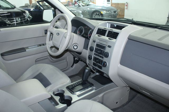 2008 Ford Escape XLT 4WD Kensington, Maryland 66