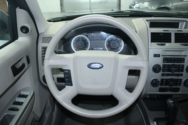 2008 Ford Escape XLT 4WD Kensington, Maryland 68