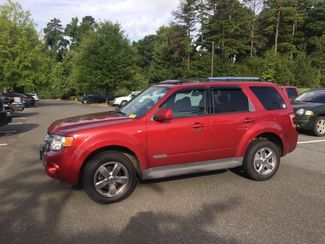 2008 Ford Escape Limited in Kernersville, NC 27284