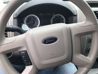 2008 Ford-2 Owner! Great Condition! Escape-BUY HERE PAY HERE!  XLT-CARMARTSOUTH.COM Knoxville, Tennessee 12