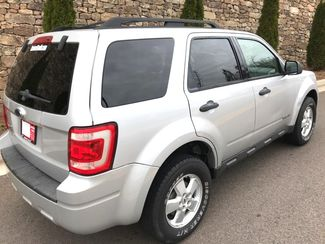 2008 Ford-2 Owner! Great Condition! Escape-BUY HERE PAY HERE!  XLT-CARMARTSOUTH.COM Knoxville, Tennessee 4